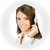 Headhunting-staffing-insourcing