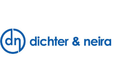 Dicther & Neira