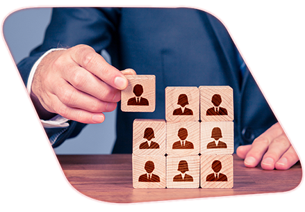Proveedores de Talento TI I Headhunting- Staffing-Insourcing